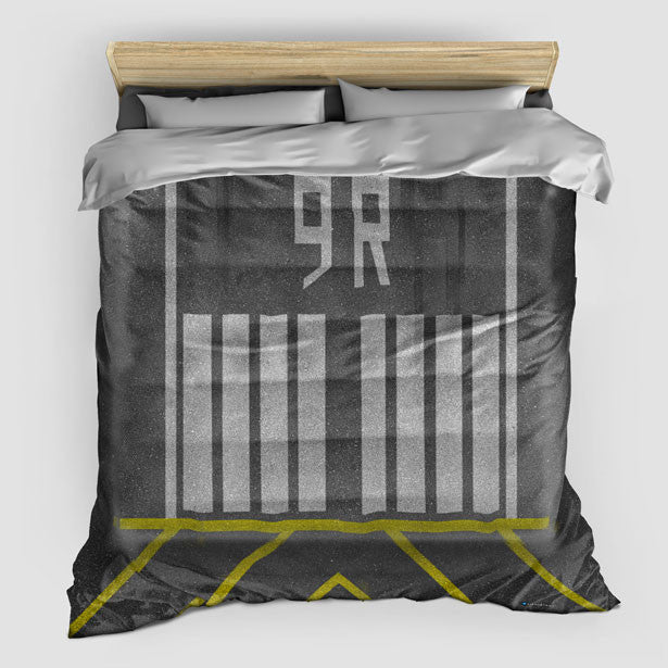 The perfect duvet covers to let you comfy and relaxed to your next runway duvet cover airportag 1 gumiabroncs Gallery