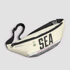 SEA - Fanny Pack