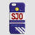 SJO - Phone Case