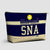 SNA - Pouch Bag