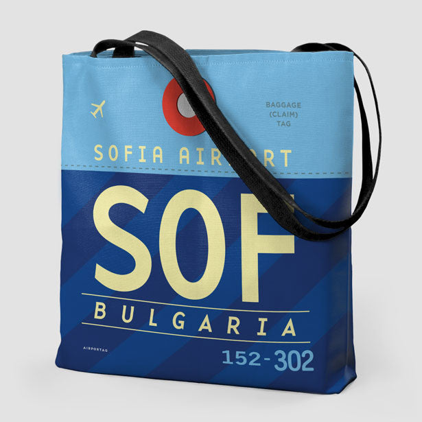 SOF - Sofia Airport - Travel Gifts – tagged