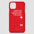 Switzerland - Passport Phone Case