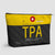TPA - Pouch Bag