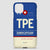 TPE - Phone Case
