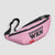 WKN - Fanny Pack