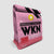 WKN - Lunch Bag