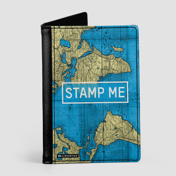 World map passport cover airportag world map passport cover airportag 1 gumiabroncs Image collections