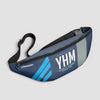 YHM - Fanny Pack airportag.myshopify.com