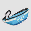 YHZ - Fanny Pack