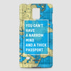 You Can't Have - Phone Case - airportag  - 3