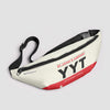 YYT - Fanny Pack