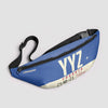 YYZ - Fanny Pack