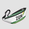 ZQN - Fanny Pack