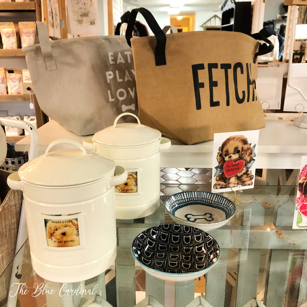 cute pet products you can buy