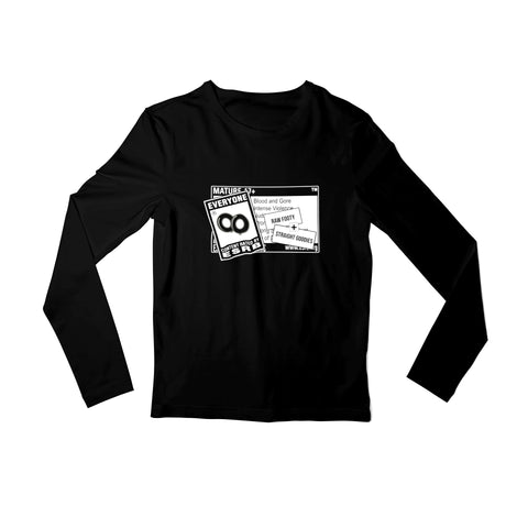 B for B'Everyone Long Sleeve Shirt