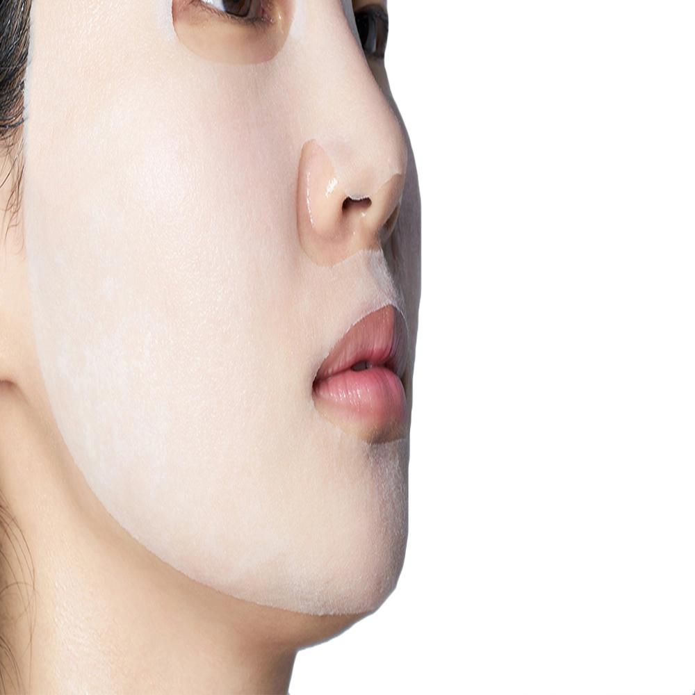 Dermask Water Jet Vital Hydra Solution Dr Jart+ (5 Sheets) Masque visage Dr.Jart+
