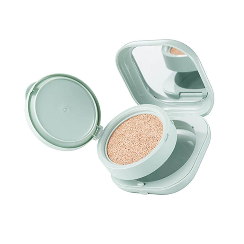 NEO CUSHION_MATTE <br>Cushion Foundation LANEIGE