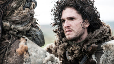 Game Of Thrones Returns With Longest Season Premier Ever