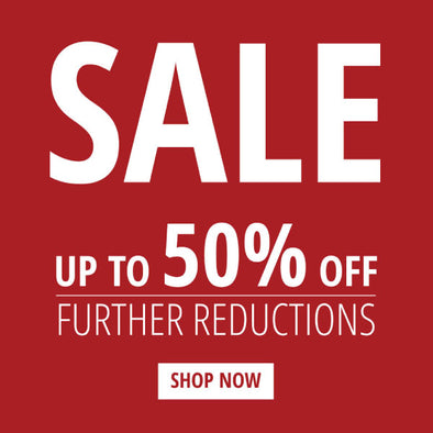 Our SALE Favourites