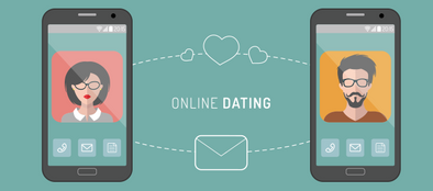 Best Dating Apps For 2017