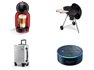 10 Gifts Your Dad Is Going To Love