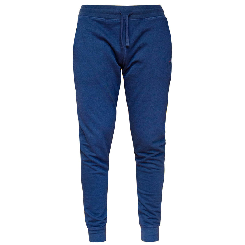 Meller navy joggers sweat pants Bewley and Ritch