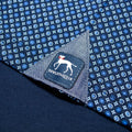 Ohare blue print polo Bewley and Ritch