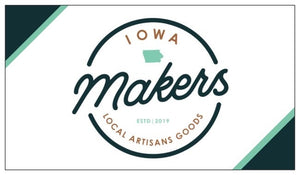Iowa Makers
