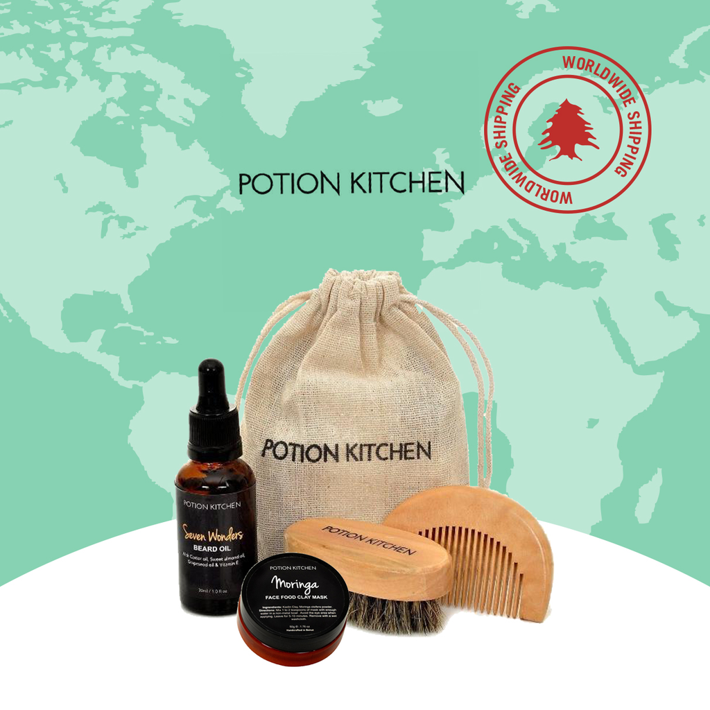 potion-kitchen-logo-feel22