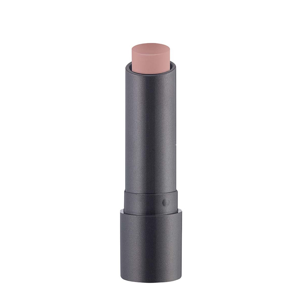 Essence Perfect Matte Lipstick