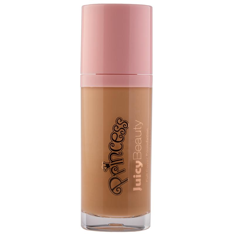 Juicy Beauty Princess Foundation and Concealer 54.55