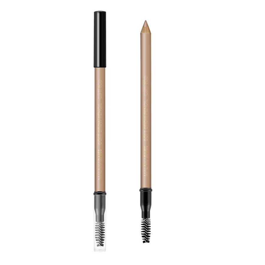 Catrice Malaika Raiss Soft Brow Pencil
