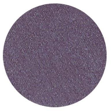Dali Cosmetics Mono Super Pigmented Eyeshadow Powder