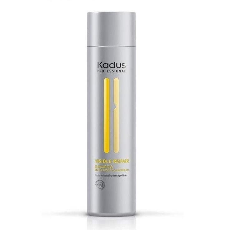 Kadus Professional Visible Repair Shampoo 250ml