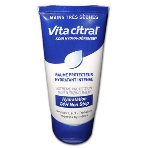 Vita Citral Hydra Defense Extreme Protection Moisturizing Balm
