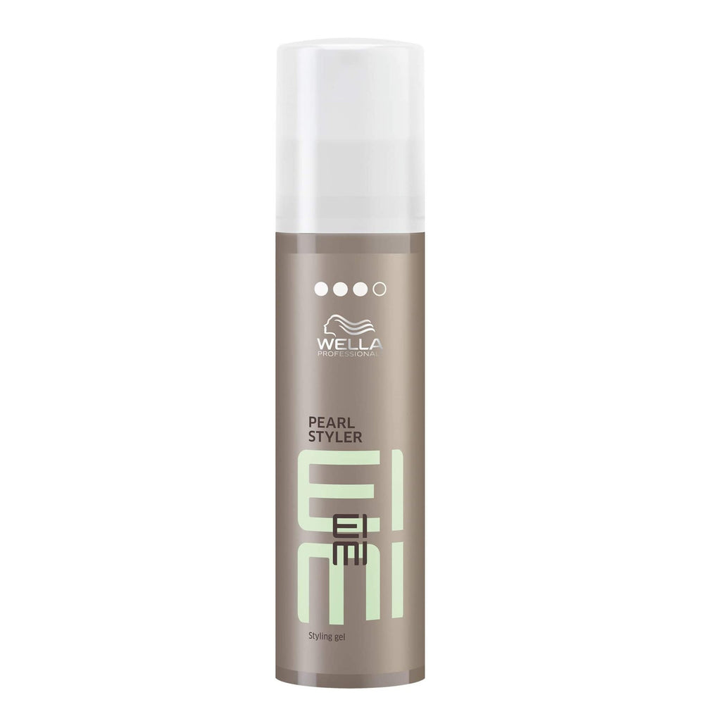 Wella Professionals Eimi Pearl Styler Styling & Texturizing Hair Gel