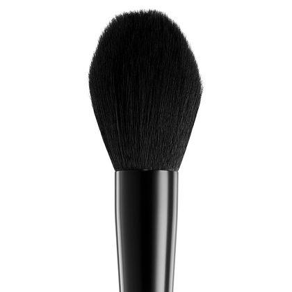 Discontinued - NYX Professional Makeup Lightweight Powder Brush