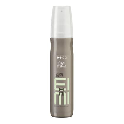 Wella Professionals Eimi Ocean Spritz Salt Beach Waves Hair Spray