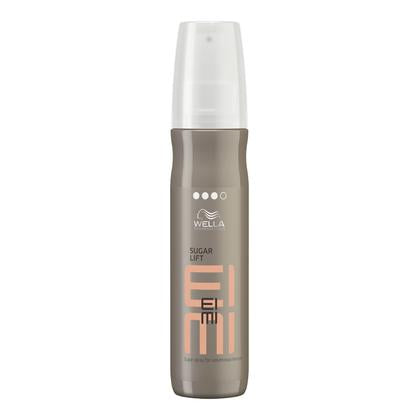 Wella Professionals Eimi Sugar Lift Volumizing & Texturizing Hair Spray