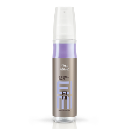 Wella Professionals Eimi Thermal Image Heat Protection Spray