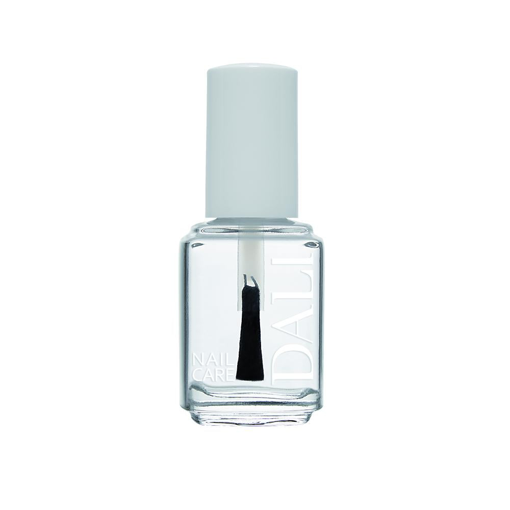 Dali Cosmetics Base Coat