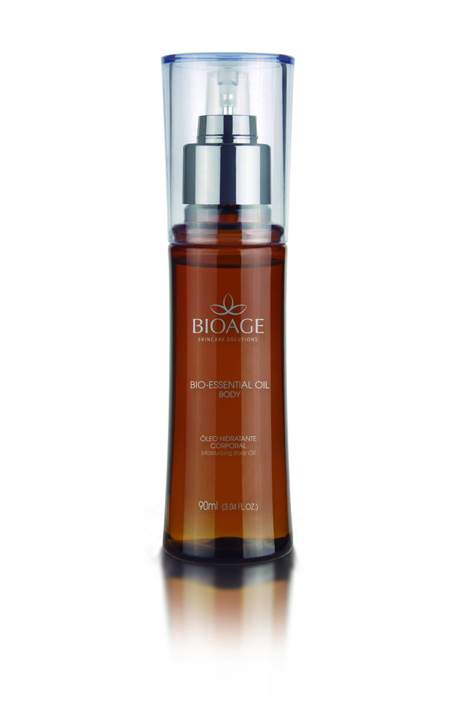 Bioage Bio Essential Body Oil - 90ml