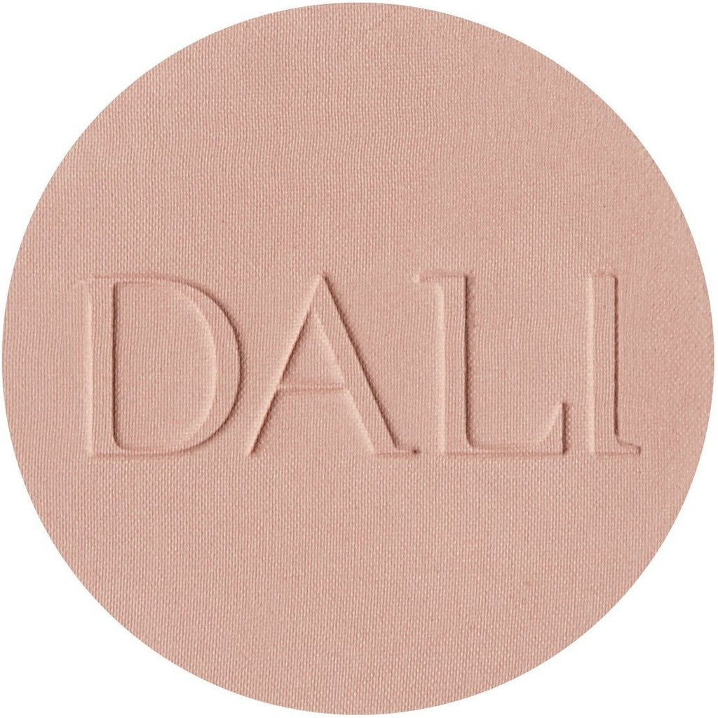 Dali Cosmetics Blush Powder