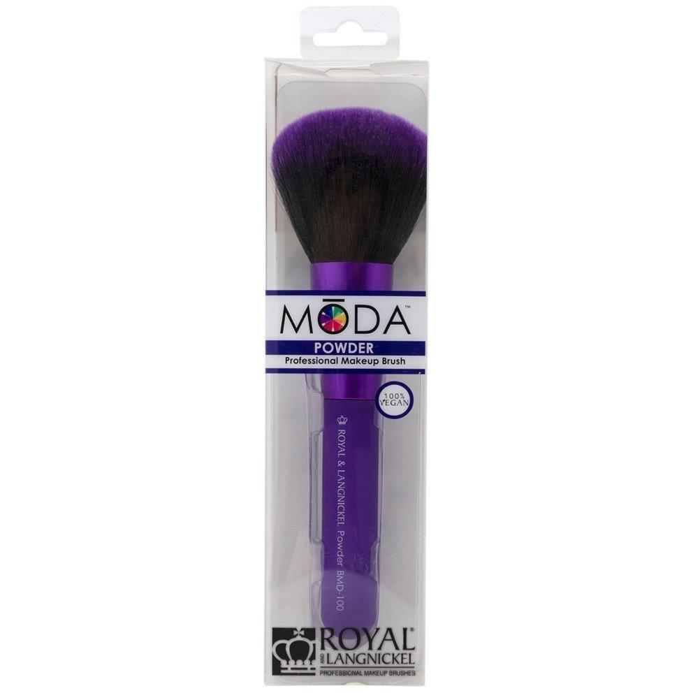 Royal & Langnickel Moda Powder Brush