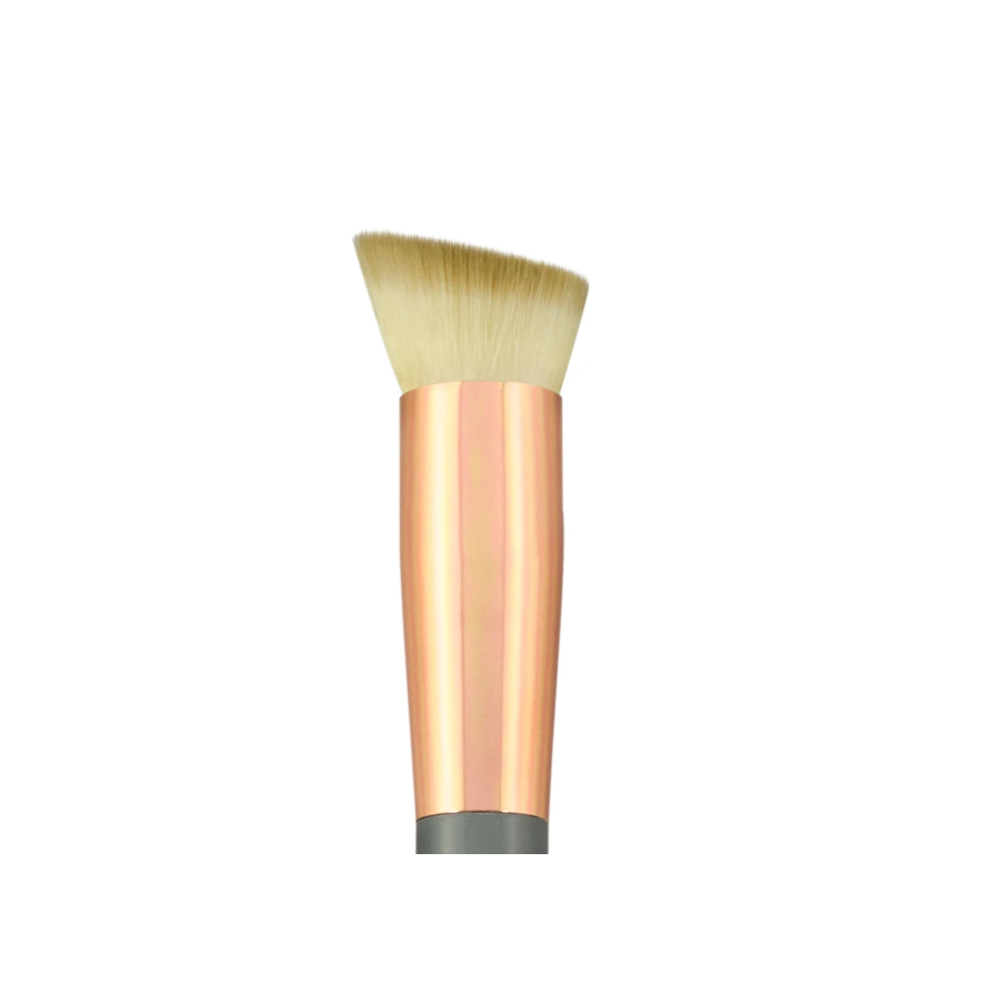 Royal and Langnickel Chique Pro Angle Blender Brush