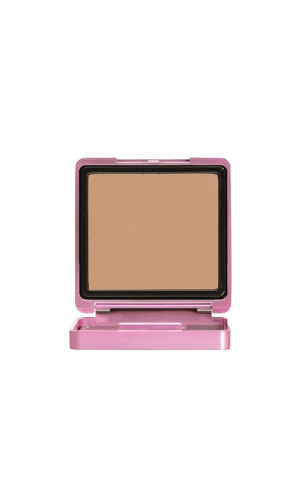 Samoa Compact Powder Foundation