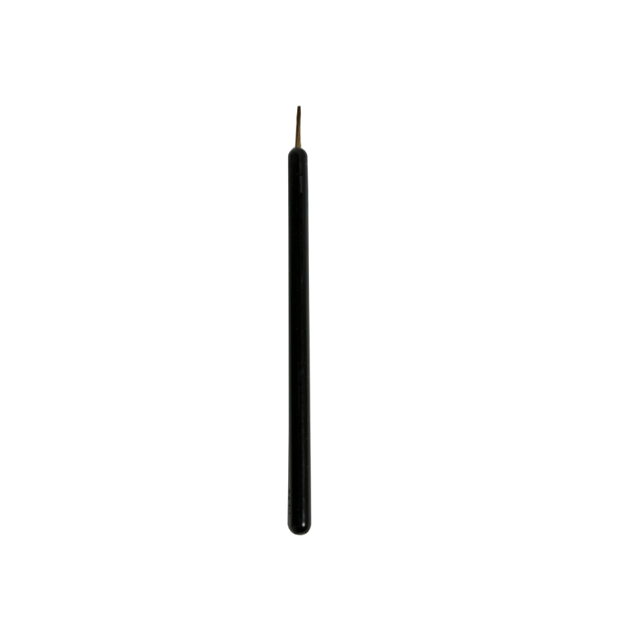 Royal & Langnickel Disposable Eyeliner Brushes Pack Of 25