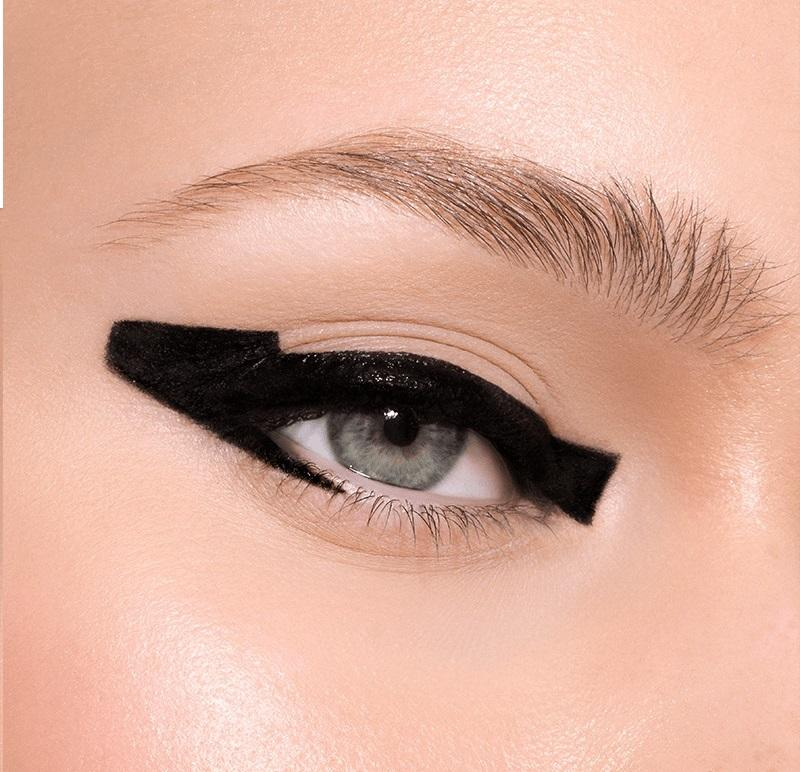 Talika LipoCils Eyeliner Boosts Lash Growth