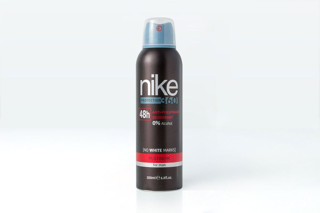 Nike Protection 360 Anti-Perspirant Deodorant 48H for Men