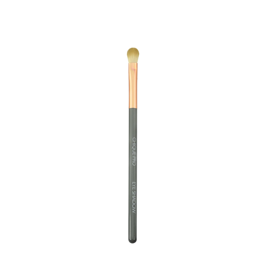 Royal & Langnickel Chique Pro Eye Shadow Brush